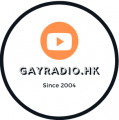 Gay Radio Hong Kong 起點網播平台